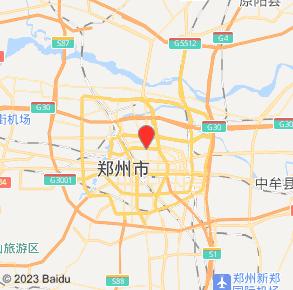 良钰烟酒副食商行(金水万达店)