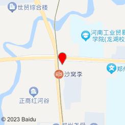 龙威铂金量贩式KTV(龙威市场店)