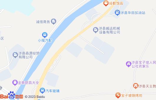 138申博油