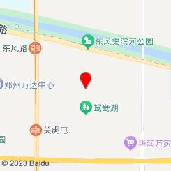 正元忆江南足道