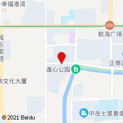足康堂·北派传统修脚