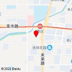 Dr·Oscar奥斯卡剧院式酒吧(郑州店)