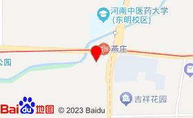 君悦汇国际商务会所型KTV