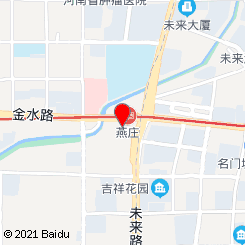 君悦汇夜总会-君悦会KTV(君悦会KTV)