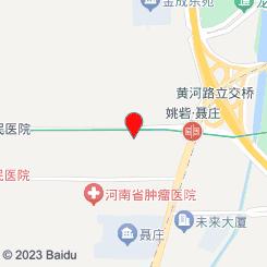 静润茶庄(天一大厦店)