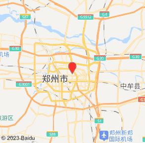 20尺柜进口食品(黄河路店)