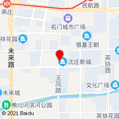 选妃阁(郑州SN商务会馆)