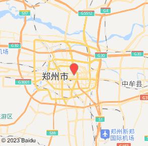 兴达烟酒商贸(玉凤路店)
