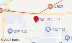 东方金柜KTV(金水店)