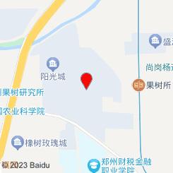 明明采耳文化体验馆(阳光城店)
