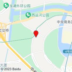 仟色禅养馆