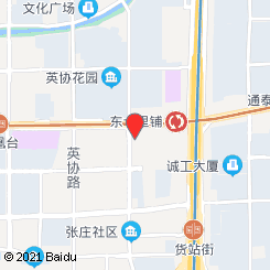 重庆家富富侨直营店