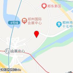 家富富侨(东区钻石店)