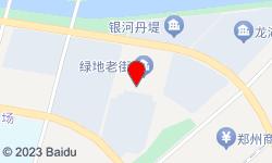 川匠采耳(天赋路店)