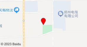 郑州景安互联网数据中心(郑州市经开区经南三路经北五路)