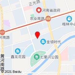 阿炳推拿(祥盛路店)