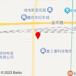 千嵘堂共享茶室