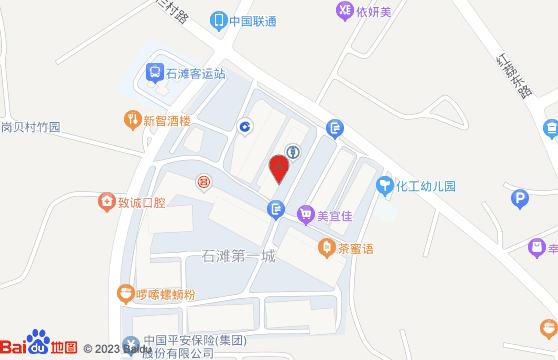 三江,石滩,农业银行