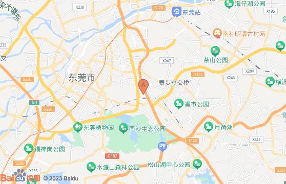 四虎网站297hk