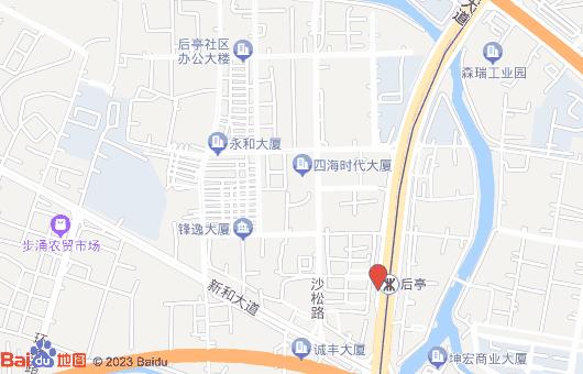 深圳沙井驾校哪家好,深圳沙井驾校哪个快47天拿证?