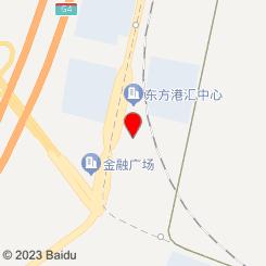 康地乐足道(新郑机场店)
