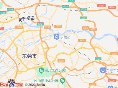东莞市通力喷涂设备公司