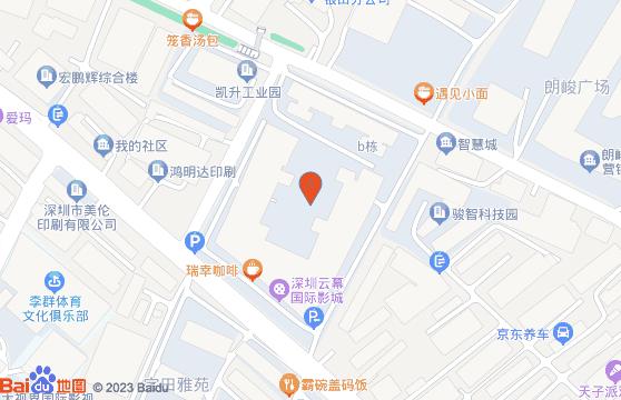 葡京娱乐平台