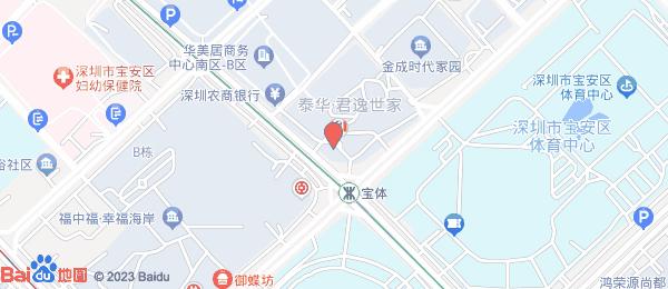 君逸世家商铺小区地图