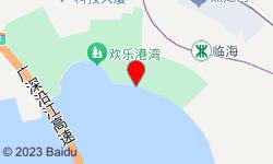 深圳休闲会所