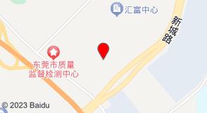 广东腾正计算机科技有限公司