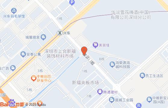杰美康网上地图地址