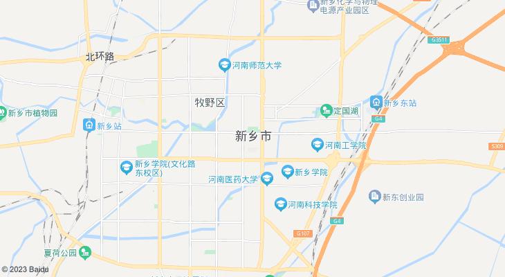 天柱沟宾馆