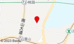 深圳3D女神丝袜会所