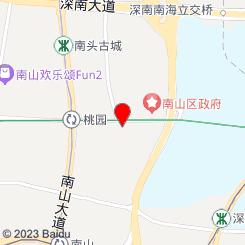 欲仙阁(qq:1635218532)