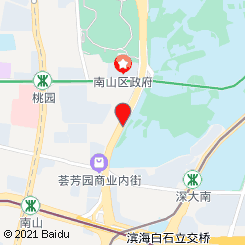 深圳名媛丝足spa会所