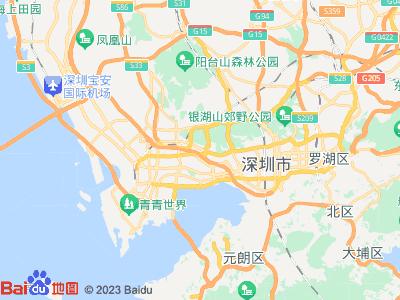 桃园村 桃源村二期 主卧 朝西南 D室位置图片