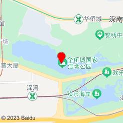 深圳慕丝轩丝足会所