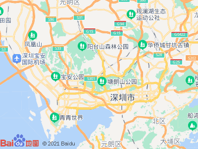 深圳市南山区桃源街道南山智园A3座5层A2