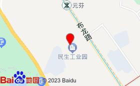 金元芬四季酒店KTV