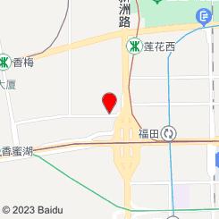 深圳七七丝足会所