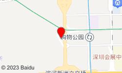 深圳紫�h丝袜会所