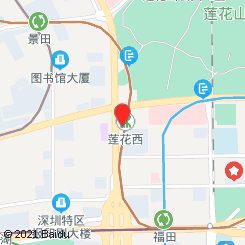 深圳佩琪丝足会所