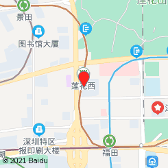 深圳梦幻丝足会所