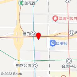 深圳恋人丝足女王会所