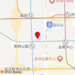 深圳丝欲spa馆