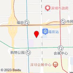 深圳名媛丝足会所