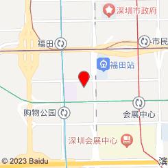深圳优柔丝足会所