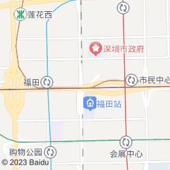 深圳帝王会所