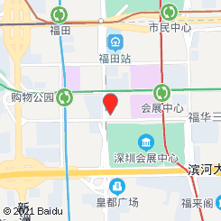 深圳高端莞式会所
