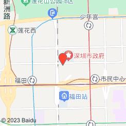 深圳帝王嫩模会所